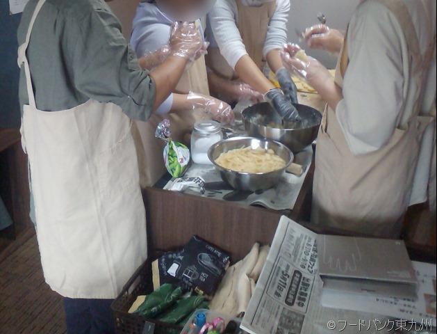 10. FB生鮮品保存研究3