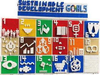 フードバンク東九州の役割 SDGs